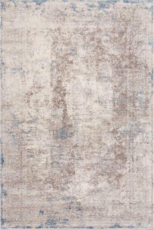 Vintage-Teppich Persephone