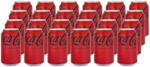 OTTO'S Coca-Cola Zéro Sucres 24 x 33 cl -
