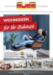 Möbel Buss Einrichtungshaus GmbH & Co. KG Wohnideen für Ihr Zuhause - bis 27.05.2021