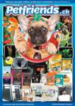 Petfriends.ch Offerte Petfriends - bis 30.05.2021