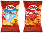 Lidl Chio Chips
