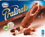 Denner Gelato Pralinato Classico Frisco, 6 x 85 ml - al 26.07.2021