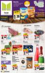 Marktkauf EDEKA: Wochenangebote - bis 29.05.2021