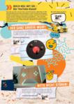 OBI OBI - Wir machen Sommer! - bis 25.06.2021