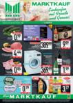 Marktkauf Wochenangebote - bis 29.05.2021