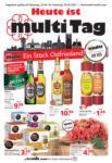 multi-markt Hero Brahms KG Aktuelle Angebote - bis 29.05.2021