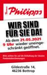 Thomas Philipps Thomas Philipps Bottrop - bis 24.05.2021