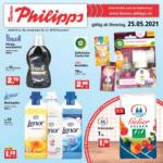 Thomas Philipps Aktuelle Angebote - bis 29.05.2021
