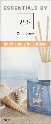 ipuro Duftstäbchen Raumduft sunny beachtime