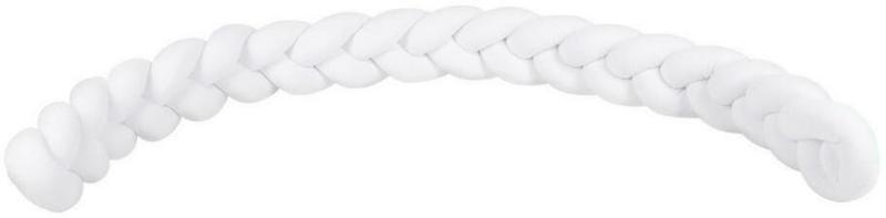 Nestchenschlange Trendy  15/200 cm
