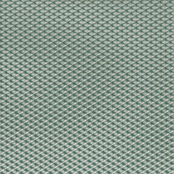 Streckmetall, 30x100cm, 10mm, unbehandelt 30 cm | 100 cm | 10 mm | unbehandelt
