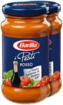 OTTO'S Barilla Pesto rosso 2 x 200 g -