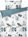 OTTO'S Bettwäsche mit Blumen und Herzchen -  (Preis für kleinste Grösse)