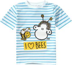 sheepworld T-Shirt mit großem Motiv (Nur online)