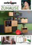 Zurbrüggen Zurbrüggen - Alles für Ihr Zuhause - bis 31.07.2021