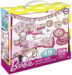 XXXLutz Horn - Ihr Möbelhaus in Horn Partykoffer Barbie