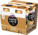 Volg Emmi Caffè Latte Macchiato