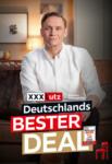 XXXLutz Brügge - Ihr Möbelhaus in Neumünster XXXLutz Deutschlands bester Deal - bis 06.06.2021