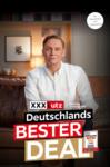 XXXLutz Brügge - Ihr Möbelhaus in Neumünster XXXLutz Deutschlands bester Deal - bis 30.05.2021