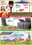 Wreesmann Wochenangebote - bis 04.06.2021