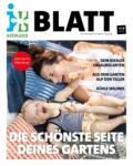 Blumen Ostmann GmbH Die schönste Seite deines Gartens - bis 04.06.2021