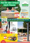 Lagerhaus Wochen Angebote - bis 06.06.2021