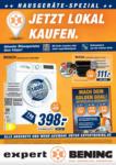 Bening GmbH & Co. KG Jetzt lokal kaufen - bis 04.06.2021