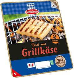 Schärdinger Brat- & Grillkäse
