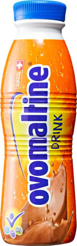 Ovo Drink Wander, 3 x 500 ml