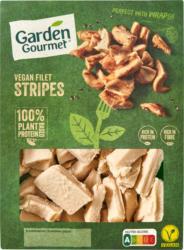 Garden Gourmet Vegan Filet Stripes, 160 g