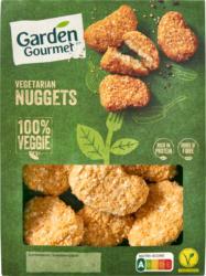 Garden Gourmet Vegetarian Nugget, 200 g