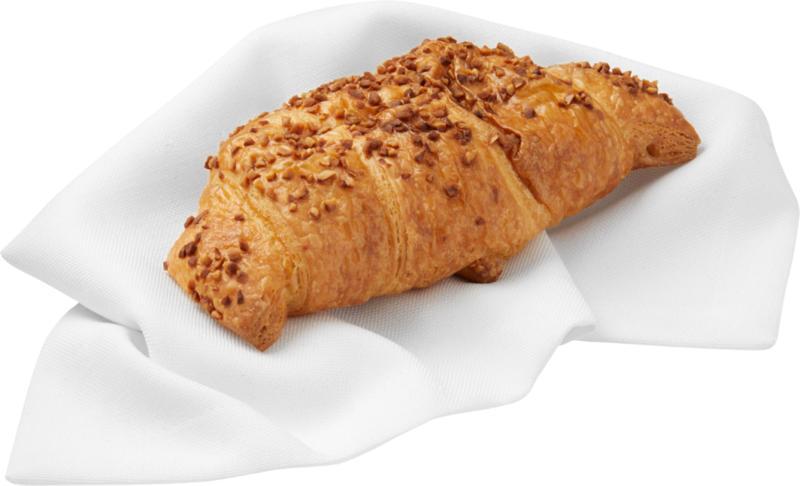 IP-SUISSE Schoggigipfel, 75 g