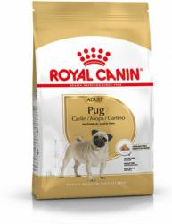 Pug Adult 1,5kg 1500 g