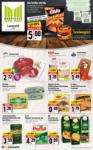 Marktkauf EDEKA: Wochenangebote - bis 05.06.2021