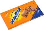 OTTO'S Ovo cioccolato extra 200 g -