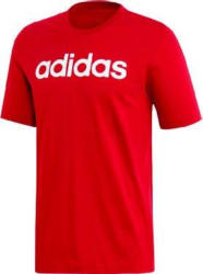 -20% auf alle Artikel der Marke Adidas