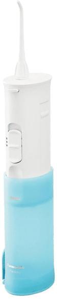 EW-DJ10 Reise-Munddusche zur Verwendung mit Mundwasser
