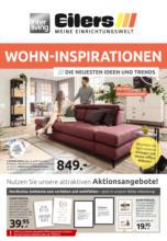 Wohn-Inspirationen
