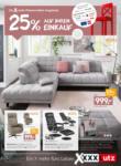 XXXLutz Liezen - Ihr Möbelhaus in Liezen XXXLutz Flugblatt - Ein X mehr fürs Leben - bis 19.06.2021