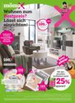 mömax Klagenfurt - Ihr Trendmöbelhaus in am Wörthersee mömax Flugblatt - 31.5. - 12.6. - bis 12.06.2021