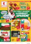 Kaufland Kaufland: Wochenangebote - bis 09.06.2021