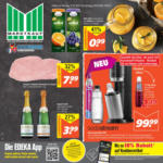 Marktkauf Wochenangebote - bis 05.06.2021