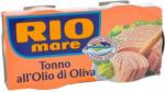 OTTO'S RIO mare Thon In Olivenöl 2 x 160 g -