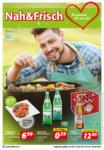 Nah&Frisch Nah&Frisch Kiennast - 2.6. bis 8.6. - bis 08.06.2021
