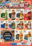 Getränke City Getränke zum Grillen - Erding - bis 30.06.2021