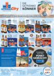 Getränke City Durststiller zur EM - Harlaching - bis 15.06.2021