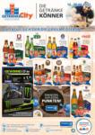 Getränke City Getränke zum Grillen - Harlaching - bis 30.06.2021