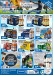 Getränke City Durststiller zur EM - Trudering - bis 15.06.2021