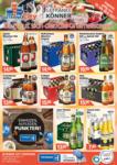 Getränke City Getränke zum Grillen - Trudering - bis 30.06.2021