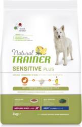 Trainer Hundefutter Sensitive Plus Medium & Maxi Adult Kaninchen 3kg